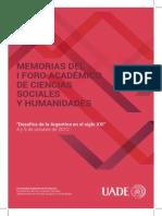 e-book-memorias-de-I-Foro-academico-de-ciencias-sociales-y-humanidades_orig.pdf