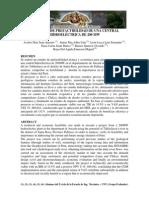 GRUPO 11-(Final PDF)