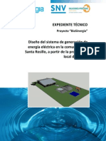 03. Expediente Tecnico Proyecto Piloto BIODIGESTOR