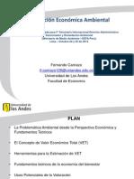 presentacinfernandocarriazo-131029114107-phpapp02