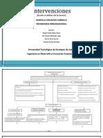 mapa coneptual intervenciones.docx