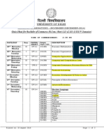 Akshay Date Sheet