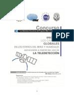 Concurso Materialas Propuesta CELP Esteros de Iberá