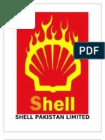 Shell Pakistan Limite1