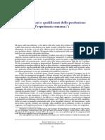 Sobre La Declinación en El Periodo Clásico de Las Leyes Caducarias Dirittoromano04gallo