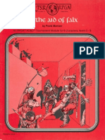 AD&D - RPGA  R1 To the Aid of Falx.pdf