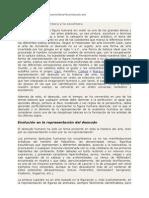 Alegre Carvajal (important) (1 ficha).doc