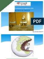 Cambio de Vol. y Prop. de doformacion.pdf