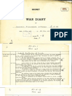 51. War Diary November 1943 (All)