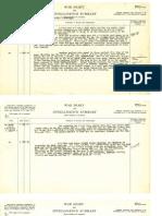 47. War Diary July 1943 (all).pdf