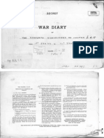 53. War Diary - Jan 1944 (all).pdf