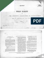 53. War Diary - Jan 1944 (all).pdf