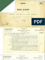 52. War Diary December 1943 (all).pdf