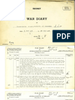 50. War Diary October 1943 (all).pdf