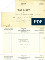 57. War Diary May 1944 (all).pdf