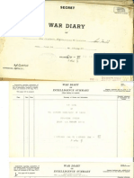 61. War Diary - Sept 1944 (all).pdf