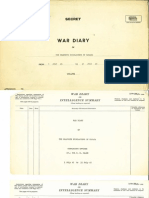 71. War Diary - July 1945 (all).pdf