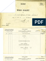 62. War Diary - October 1944 (all).pdf