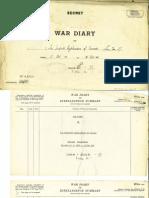 62. War Diary - October 1944 (all).pdf