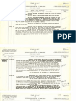 49. War Diary Sept. 1943 (all).pdf