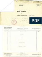 70. War Diary - June 1945 (all).pdf