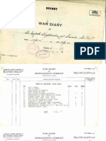 68. War Diary - April 1945 (all).pdf