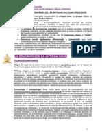 Historia+Educacion+Resumen+Tema+1.pdf