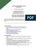 9c6d2c5835 Directory List 1.0
