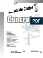 CONCRETOS.doc