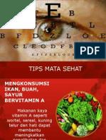 TIPS MATA SEHAT.pptx