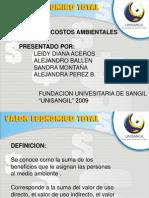 vet-090921161734-phpapp01