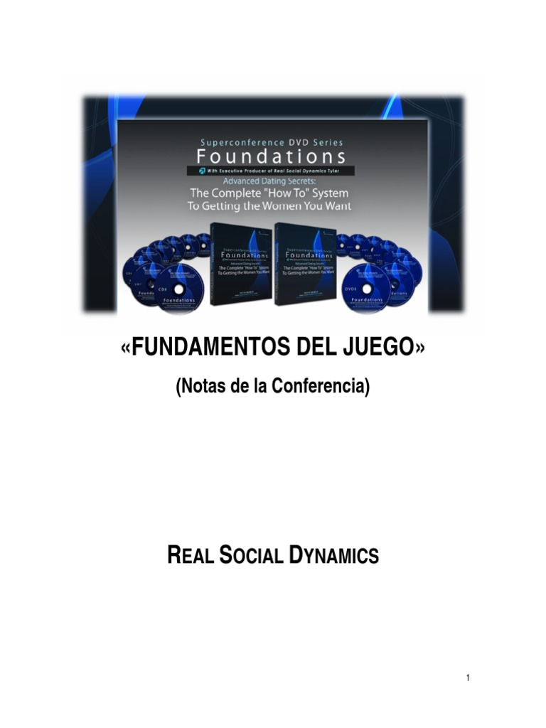Rsd fundamentos del juego gua malvernweather Images