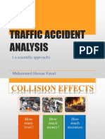 TRAFFIC ACCIDENT ANALYSIS (seminar).pptx