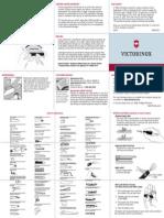 36310 1//4 Wiha Bit Set Standard 25 mm TORX/® Pozidriv 31-tlg