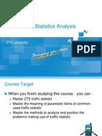 02 GO_NA09_E1_1 GSM Traffic Statistics Analysis-72
