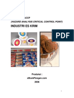 MODEL-RENCANA-HACCP-INDUSTRI-ES-KRIM.pdf
