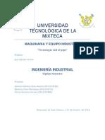 UNIVERSIDAD TECNOLÓGICA DE LA MIXTECA (7).docx