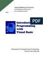 Tự động-Lập trình | C Sharp (Programming Language) | Parameter