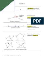 I segmenti.pdf