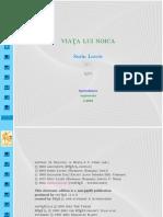 Lavric-Sorin-Viata-lui-Noica.pdf
