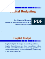 CapitalBudgeting.ppt