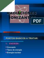 38 - Radiaciones Ionizantes. 10-12-02
