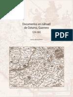 Cuadernos de Etnohistoria, núm. 2