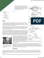 Battle of Buxar - Wikipedia, the free encyclopedia.pdf