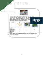 Soal PISA dan Jawabanya.pdf
