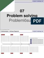 07_2012.05.15_V1.0_Problem.solving_Problemlösung