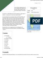 Deccan Plateau - Wikipedia, the free encyclopedia.pdf