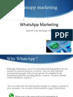 Whatsapp_B2bmarkt _Profile.pdf