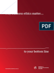 041320 CC Ethics Paper_WEB_FAi