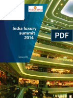 KPMG-ASSOCHAM-India-Luxury-Summit-2014.pdf